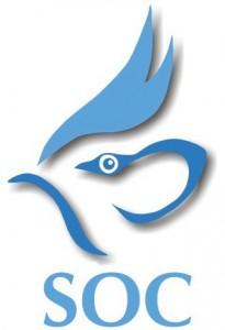 soc-logoColour